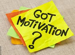 How To Stay Motivated Through Federal Prison Camp