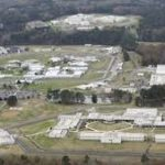 Butner Federal Prison Camp