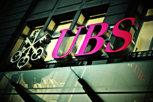 Fired from UBS Financial Services